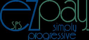 EZpay logo