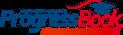 ProgressBooks logo