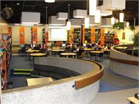 Library-Media Center