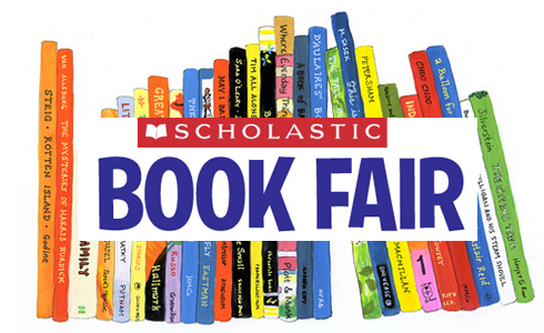 http://www.carlisleindians.org/media/cms/bookfair-logo-only.png