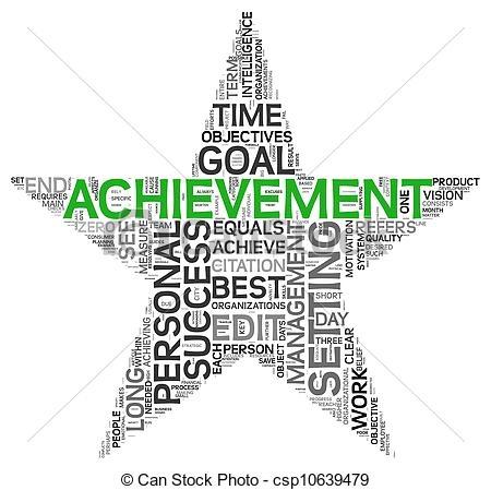 http://www.carlisleindians.org/media/cms/Achievement.jpg