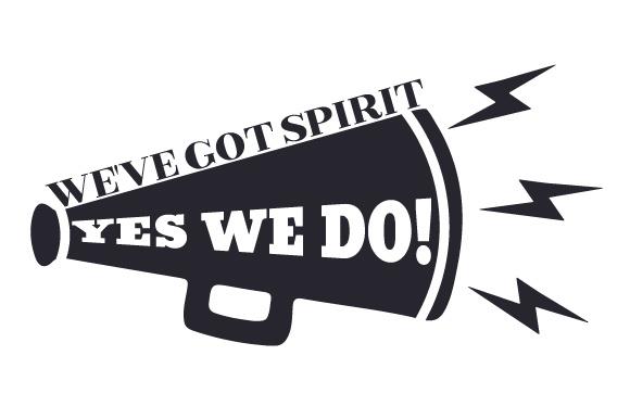 https://www.carlisleindians.org/media/cms/Weve-Got-Spirit-Yes-We-Do-1-580x386.jpg