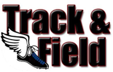 CMS Track