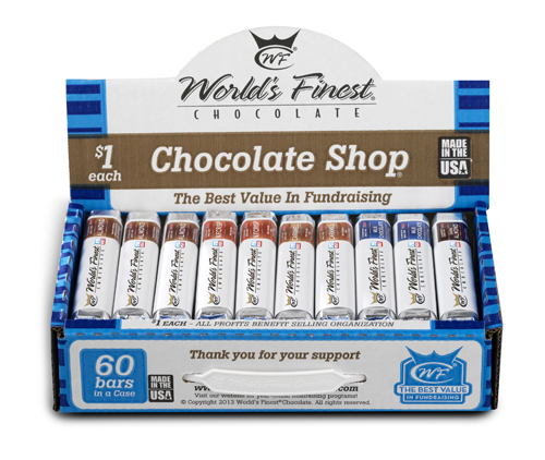 http://www.carlisleindians.org/media/cms/worlds-finest-chocolate-fundraising.png