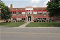 CHAMBERLAIN MIDDLE SCHOOL                SUMMER ANNOUNCEMENTS