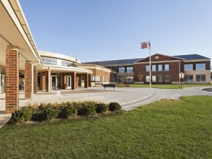 Board Moves Forward with May 2 Bond Issue to Build a New K-12 School